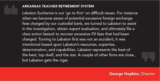 arkansan_teacher_retirement_system