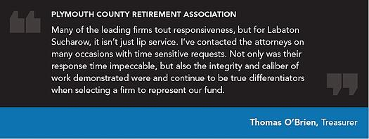 plymouth_county_retirement_association