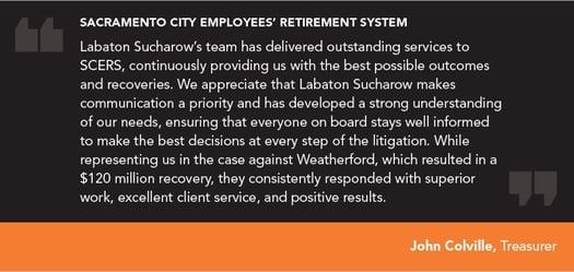 sacramento_city_employees_retirement_system