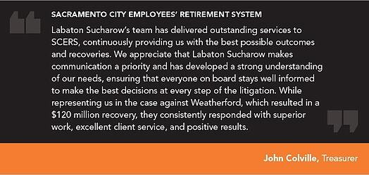 sacramento_city_employees_retirement_system