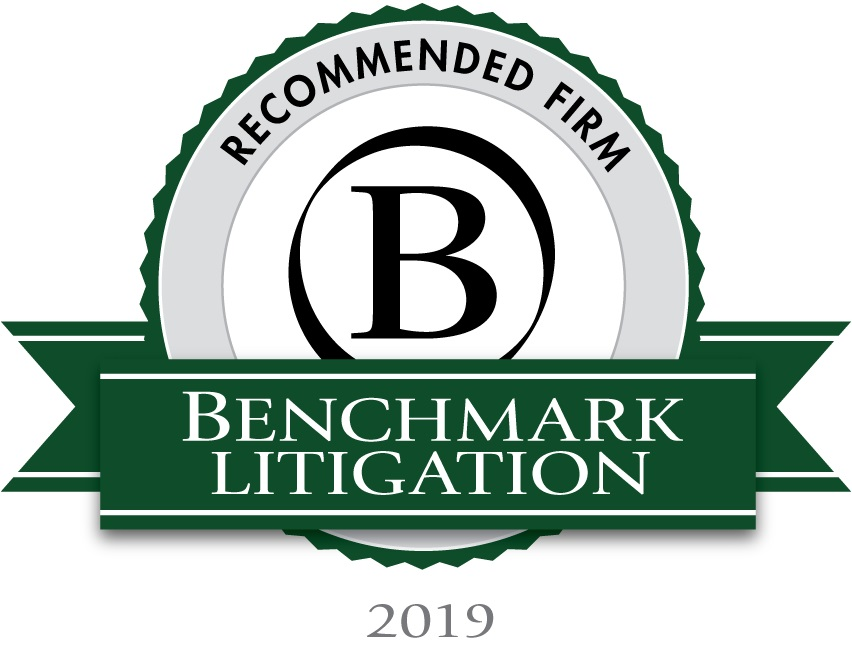 Benchmark-Litigation_RF19