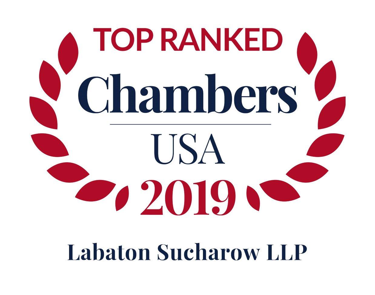 Chambers Labaton Logo-1
