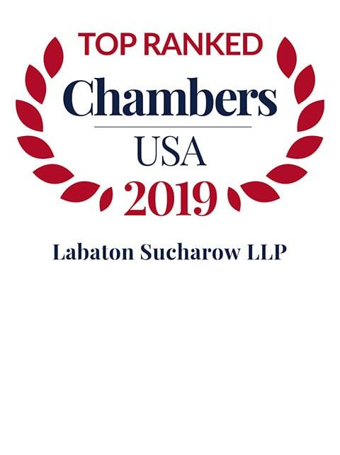 Chambers Logo New