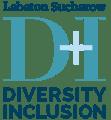 Labaton Sucharow Diversity & Inclusion logo