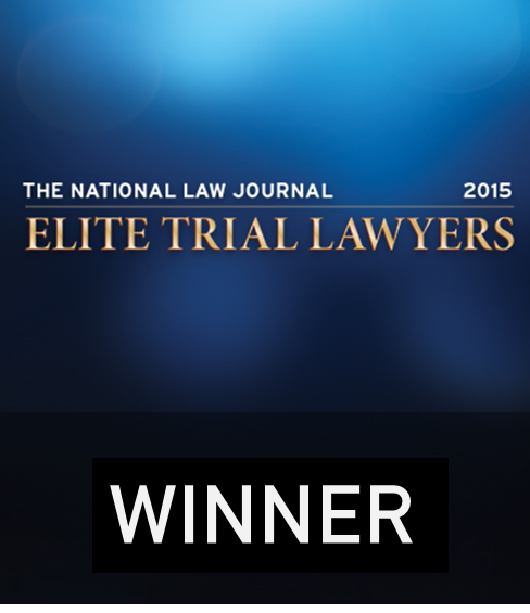 Elite-Trial-Lawyers-Winner-Badge_Son