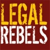 100x100__Legal-Rebels-2012