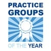 Law360-Practice-Groups-of-the-Year-100x100