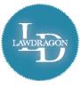 Lawdragon-logo-100-x-100_3