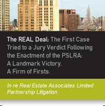 case_study_callout_real-estate_2