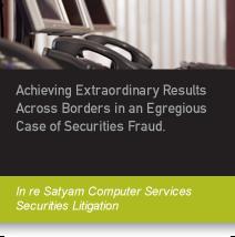 case_study_callout-Satyam-1