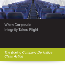 case_study_callout_Boeing_2