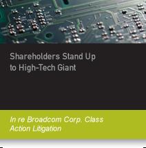case_study_callout_Broadcom_2