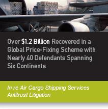 case_study_callout_air_cargo2016rev_edit_1