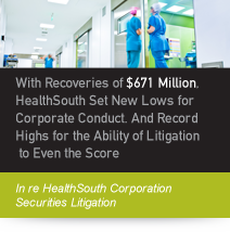 case_study_callout_healthsouth_1