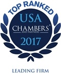 Small-Chambers-2017