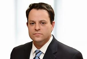 Schwartz, David - partner background