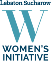Womens Initiative Logo