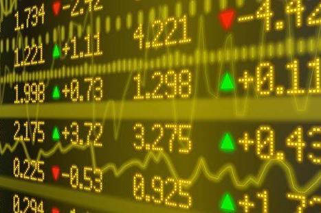 10b5-1 Insider Trading-1