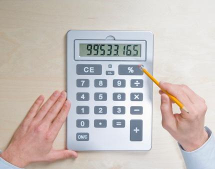 45-calculator-MAIN