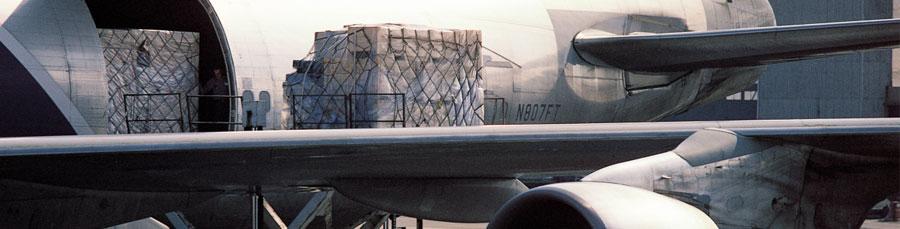 Air_cargo_shipping_900x229