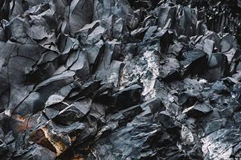 Basalt-Rock-1