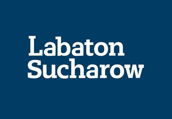 Labaton