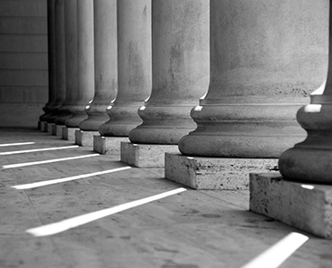 Courthouse-Columns_367x296_1