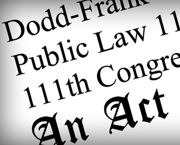 Dodd-Frank-Info_367x296