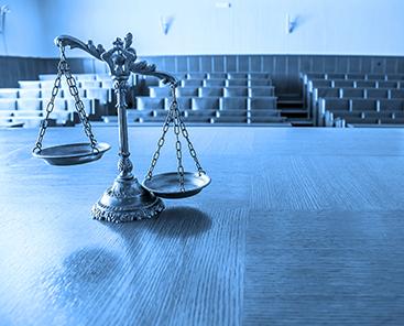 Hallowell-Morrison-Watson-Law360-article-367x296