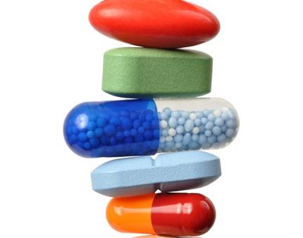 MAIN-stacked-pills