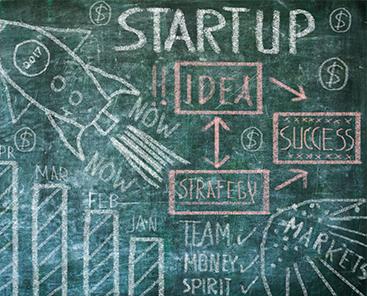 Millenial-Entrepreneurs-Chalkboard-367-x-296