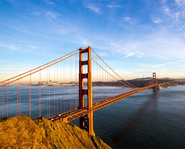 SF-Bridge-367-x-296