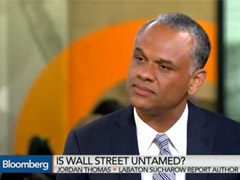 BloombergWallStreetUntamed-Jordan-Thomas
