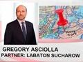 GregAsciolla_Business-Day-TV