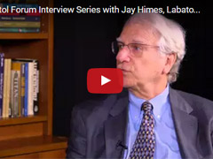 JayHimes-CapitolForum