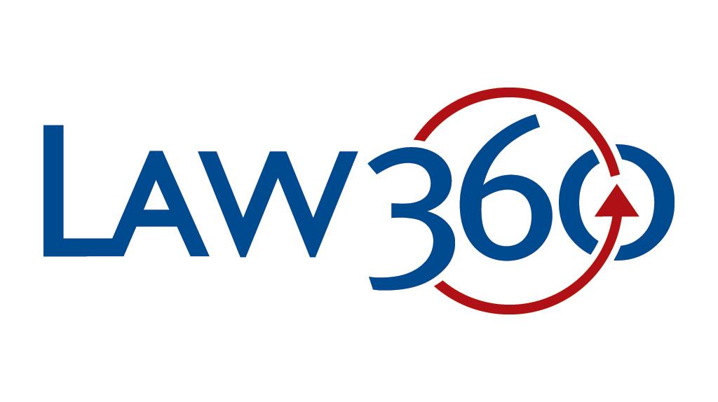 Law360-google-1024