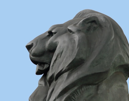 MAIN-03-stone_lion_2