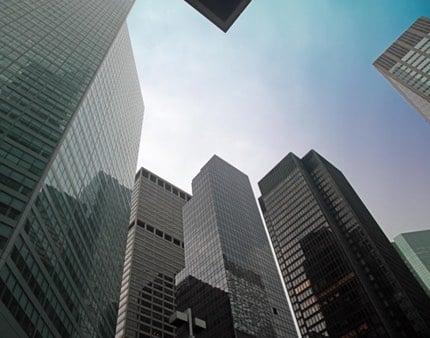 MAIN-04-soaring_glass_towers