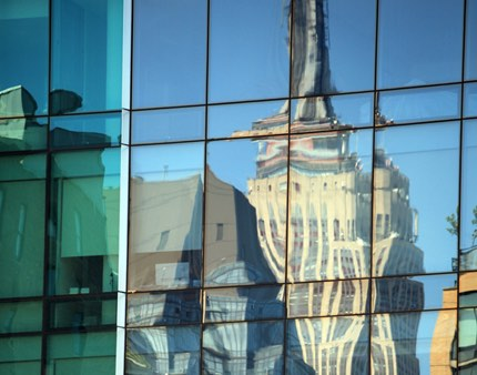 MAIN-08-empire_state_reflection_1