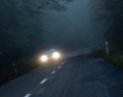 MAIN-60-car_on_road_at_night