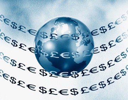 MAIN_103-globe_with_currency_symbols_1