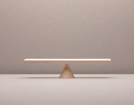 MAIN_105-plank_in_balance