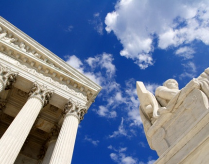 MAIN_107-clouds_and_columns