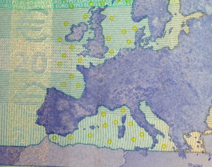 MAIN_117-euro_map