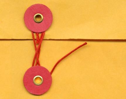 MAIN_124-envelope-back-tied