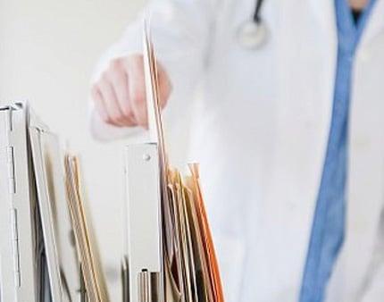 MAIN_180-Medical-Records
