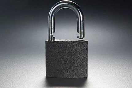 MAIN_181-Lock-and-Key