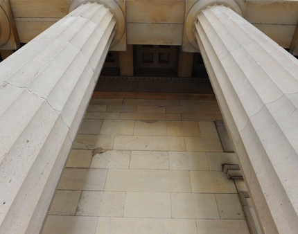 MAIN_189-Columns-from-below