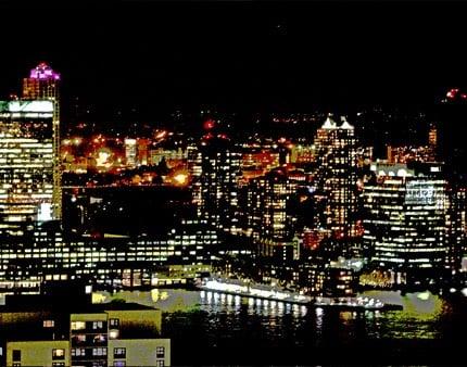 MAIN_191-City-at-night