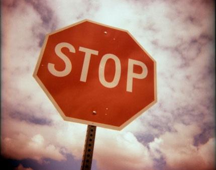 MAIN_209-Polaroid-Stop-Sign
